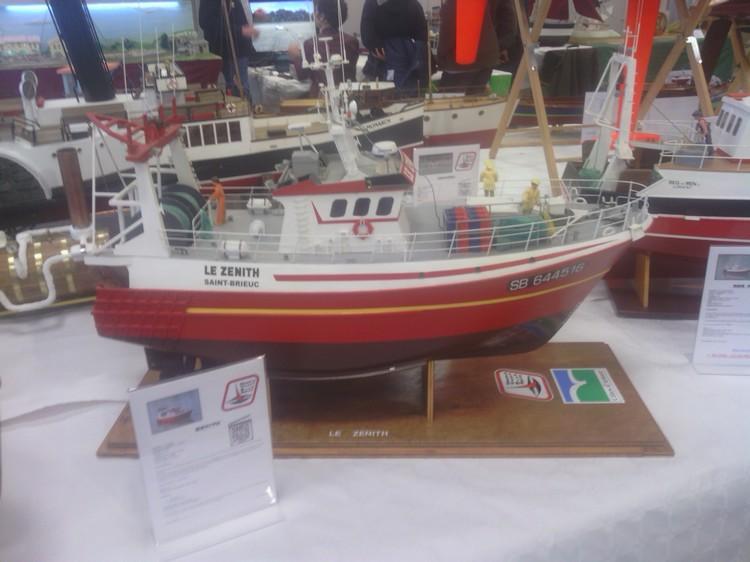 Expo modélisme à Cestas (33) Img_2014