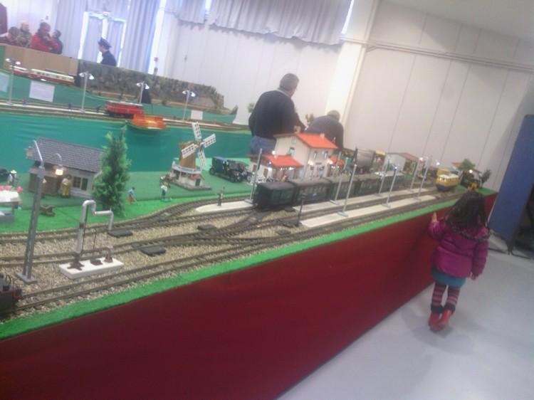 Expo modélisme à Cestas (33) Img_2016