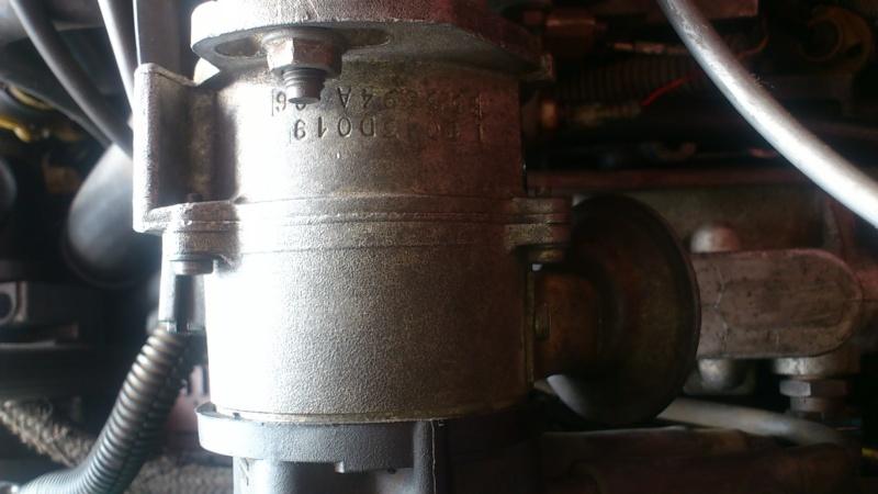 Compatibilité Allumeur Bosch vs Ducelier Dsc_0118