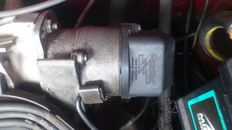 allumeur ducellier en remplacement d'un Bosch [besoin d'aide Dsc_0122