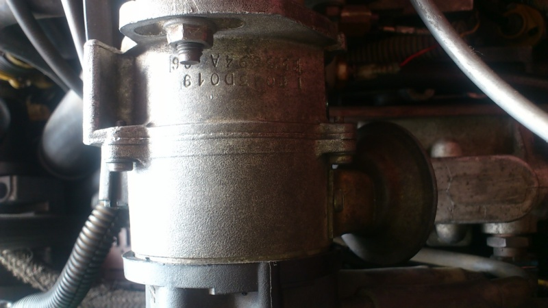 allumeur ducellier en remplacement d'un Bosch [besoin d'aide Dsc_0123
