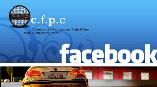 Charte C.F.P.C Facebo13