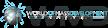 Toujours la boucle Logo_w10