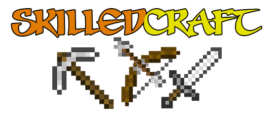 SkilledCraft