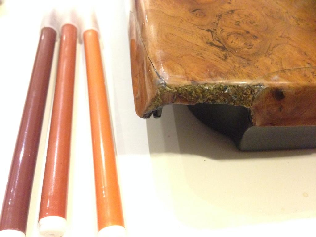 refection des plastiques et autres boiseries Img_0913