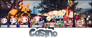 [tombola] spinda  Casino10