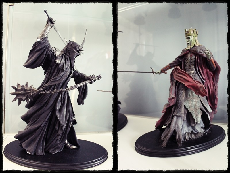 Collection n°481 : Darkcyrus nouvelle photo de ma collec lotr star wars Marvel Img_0336