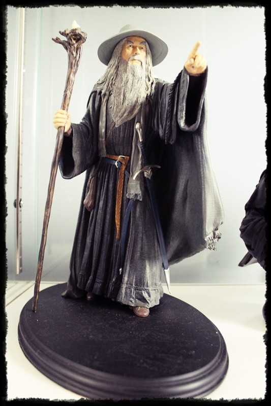 Collection n°481 : Darkcyrus nouvelle photo de ma collec lotr star wars Marvel Img_0337