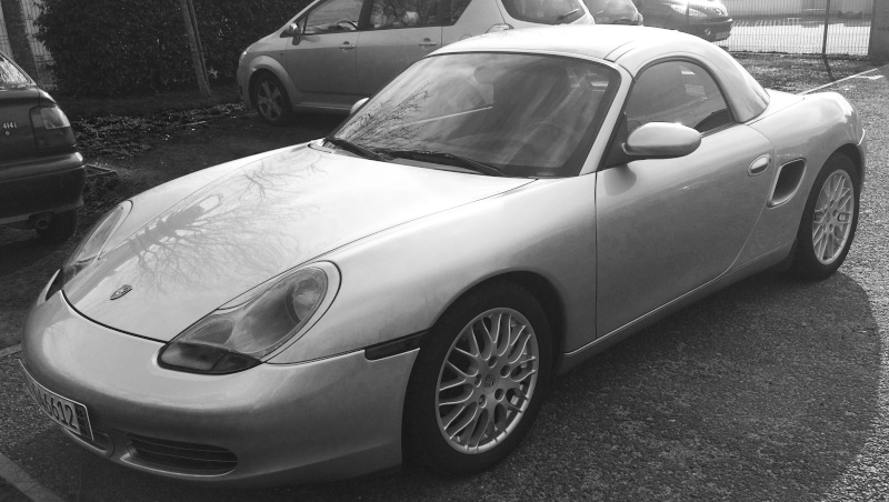 Boxster S 3L2 Img_3010