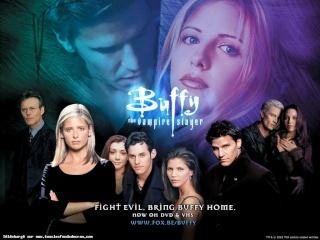 Buffy contre les vampires [1997] [S.Live] 86ad4a10