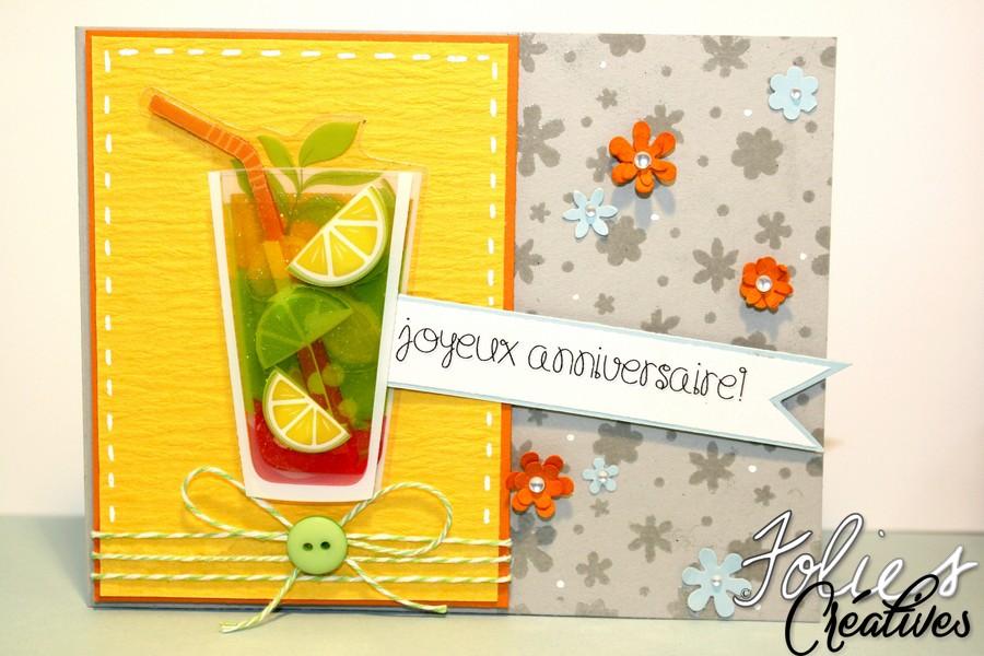 Mai 2014 - Défi ADS #33 - Combo de couleurs par Violette se termine 10 juin  2014 Img_2010