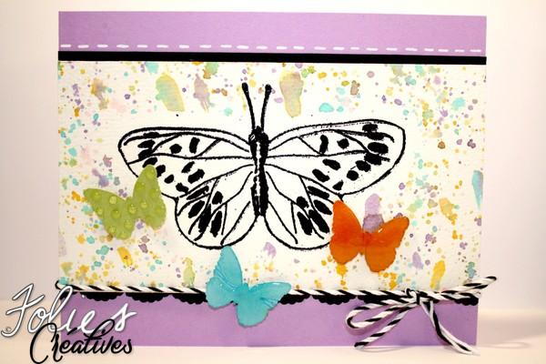 Mai 2014 -  Défi ADS #32 - Les papillons par Vérocoli se termine le 10 juin 2014 Img_2013