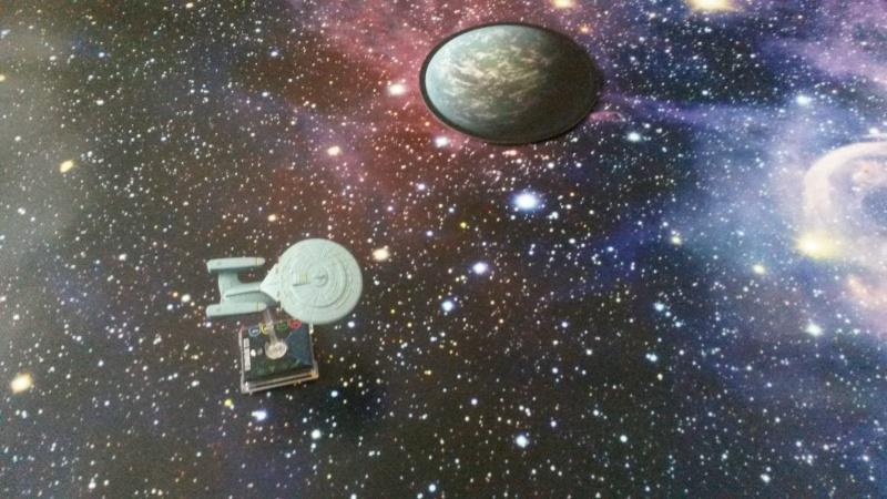 Weltraum Matten von Dacow - Seite 5 Tmp_2011