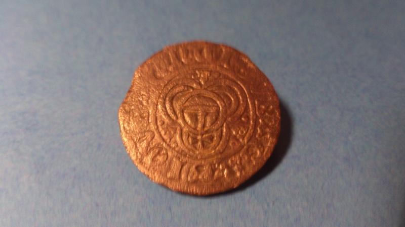 Monnaie ou jeton... Dsc_1116