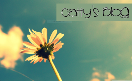 ☀ Catty's Blog ☀ - Page 2 Catty17