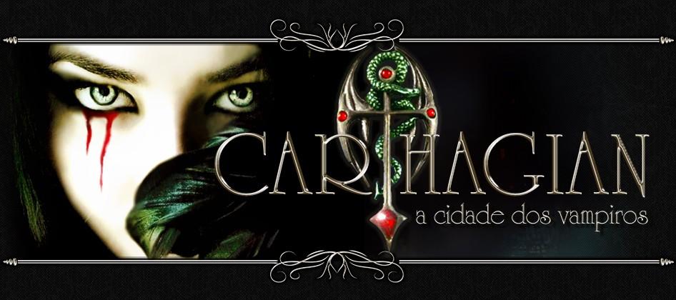Carthagian