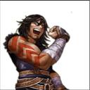 Magnus (Kid Icarus) Magnus10