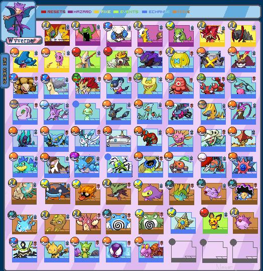 Shiny Card - Page 2 Tarata36