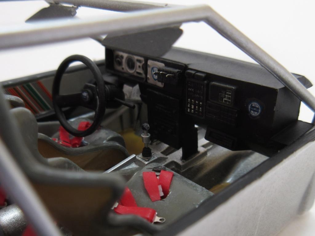 Lancia delta rallye des 1000 lacs 1991 Img_1020