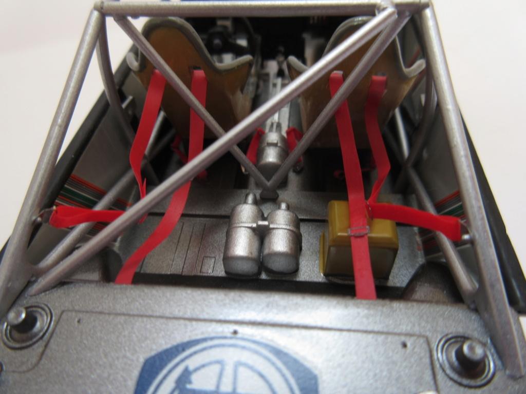 Lancia delta rallye des 1000 lacs 1991 Img_1022