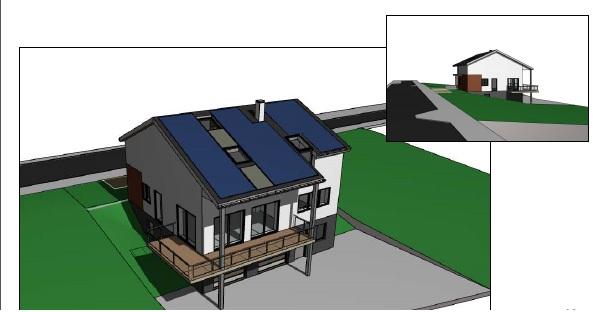 Nouveau projet GREB en Lorraine Small_10