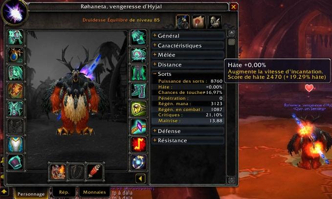 Candidature de Rohaneta , Druide équilibre ! Wowscr11