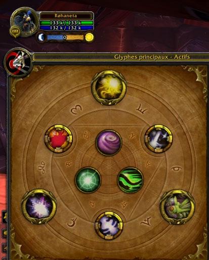 Candidature de Rohaneta , Druide équilibre ! Wowscr12