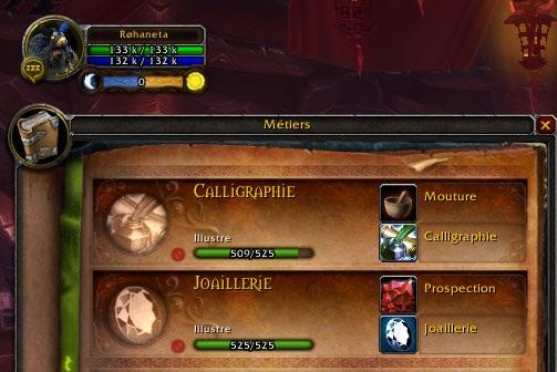 Candidature de Rohaneta , Druide équilibre ! Wowscr14