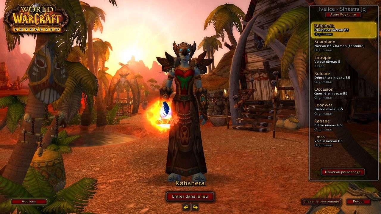 Candidature de Rohaneta , Druide équilibre ! Wowscr15