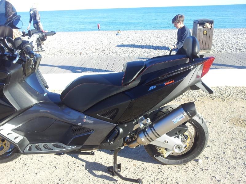 srv a la plage 20140213