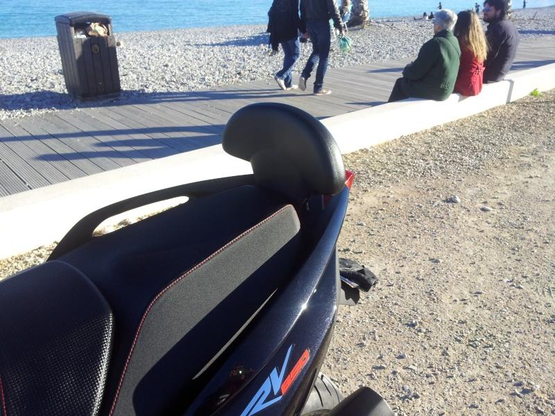 srv a la plage 20140217