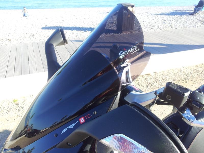 srv a la plage 20140219