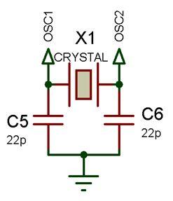 حان وقت : أسهل طريقة لبناء متحكم منطقى مبرمج خاص بك Easy-PLC (تكاليف قليلة – ربح كبير !!!)  1012