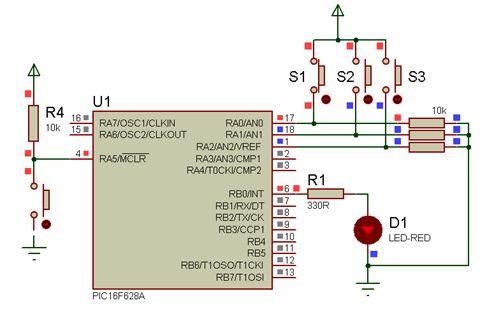 أتمتة أنظمة التصنيع باستخدام المتحكمات المنطقية القابلة للبرمجة - الدرس الأول 1016