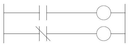 أتمتة أنظمة التصنيع باستخدام المتحكمات المنطقية القابلة للبرمجة - الدرس الأول 1213
