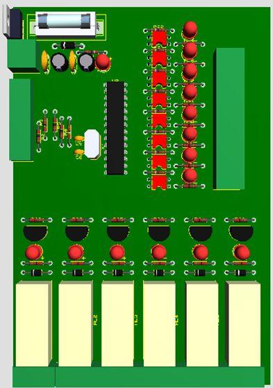 حان وقت : أسهل طريقة لبناء متحكم منطقى مبرمج خاص بك Easy-PLC (تكاليف قليلة – ربح كبير !!!)  1311