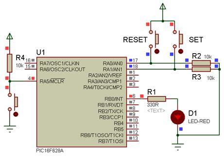 أتمتة أنظمة التصنيع باستخدام المتحكمات المنطقية القابلة للبرمجة - الدرس الأول 1313