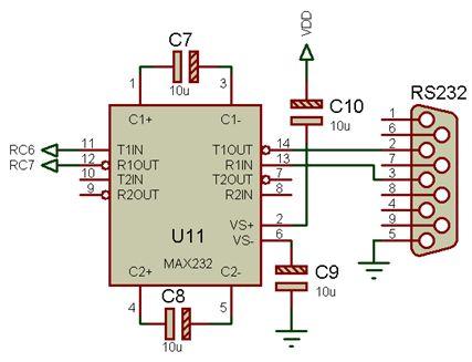 حان وقت : أسهل طريقة لبناء متحكم منطقى مبرمج خاص بك Easy-PLC (تكاليف قليلة – ربح كبير !!!)  1411