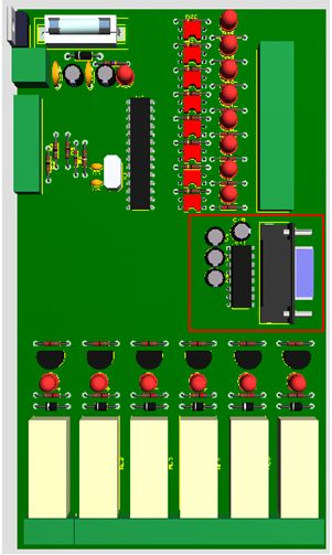 حان وقت : أسهل طريقة لبناء متحكم منطقى مبرمج خاص بك Easy-PLC (تكاليف قليلة – ربح كبير !!!)  1611