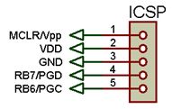 حان وقت : أسهل طريقة لبناء متحكم منطقى مبرمج خاص بك Easy-PLC (تكاليف قليلة – ربح كبير !!!)  1711