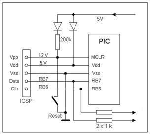 حان وقت : أسهل طريقة لبناء متحكم منطقى مبرمج خاص بك Easy-PLC (تكاليف قليلة – ربح كبير !!!)  1810