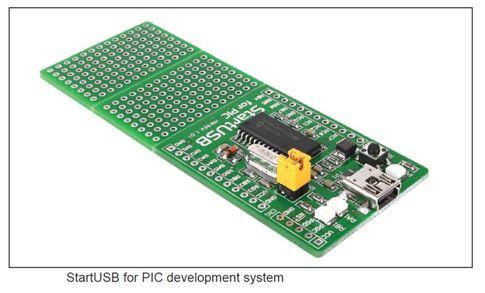 الترقى فى العمل مع الميكروكونترولر من السلسلة  PIC16F  إلى السلسلة PIC18F : 313
