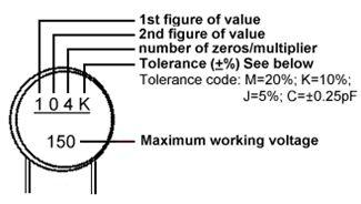 بالشرح والتحليل والتنفيذ : كتاب وموضوع : معا نبدأ تعلم الإلكترونيات من خلال تنفيذ المشاريع العملية . 321