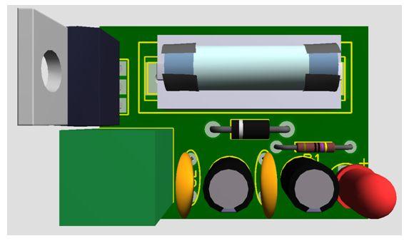 حان وقت : أسهل طريقة لبناء متحكم منطقى مبرمج خاص بك Easy-PLC (تكاليف قليلة – ربح كبير !!!)  323
