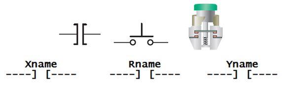 أتمتة أنظمة التصنيع باستخدام المتحكمات المنطقية القابلة للبرمجة - الدرس الأول 327