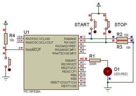 أتمتة أنظمة التصنيع باستخدام المتحكمات المنطقية القابلة للبرمجة - الدرس الأول 625