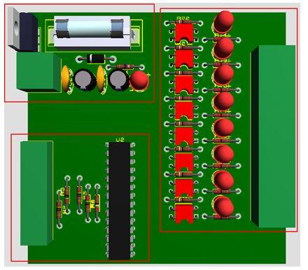 حان وقت : أسهل طريقة لبناء متحكم منطقى مبرمج خاص بك Easy-PLC (تكاليف قليلة – ربح كبير !!!)  814