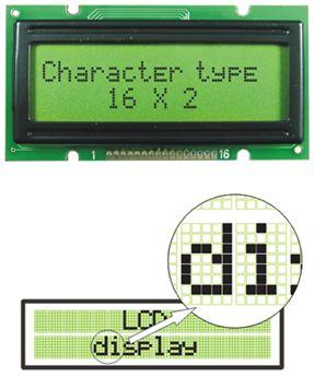 أجهزة العرض Display Devices : 910
