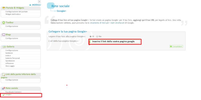 [Nuovo Aggiornamento] Collega il tuo forum a una pagina di Google+ Immagi15