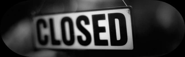 Links para los temas a cerrar. Tema_c15